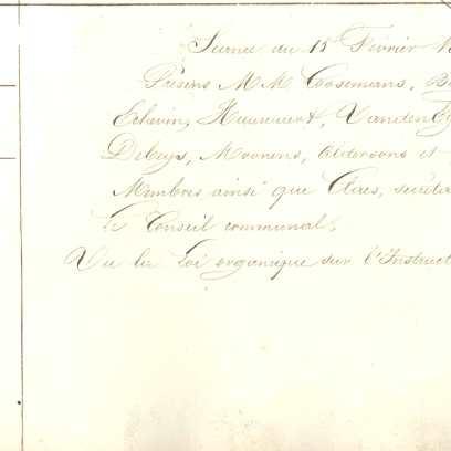 15-02-1843_,nomination_instituteur