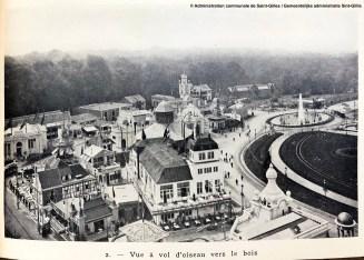 expo1910_02_vue_bois