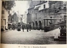 expo1910_23_bruxelles_kermesse