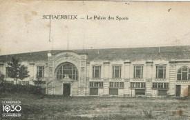 palais_sports_carte_postale_5
