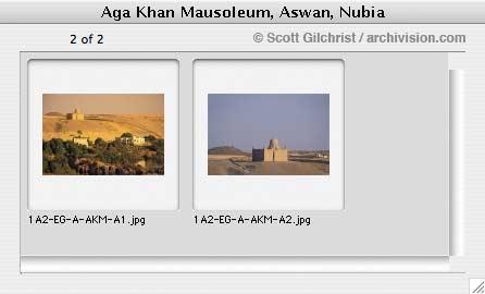 the living room with sky bar %e4%b8%80%e4%bc%91 grey and black curtains for a r c h i v s o n online catalogue aga khan mausoleum aswan egypt africa