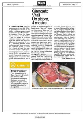 2017.07.05 Il Giorno.Milano.jpg