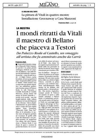 2017.07.09 Il Giornale.jpg
