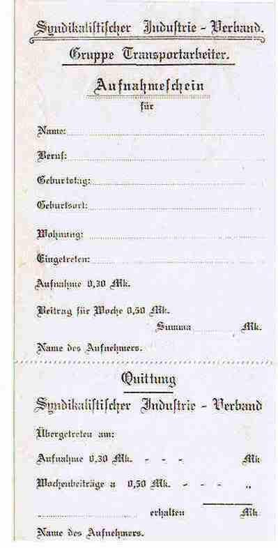 syndverband-hamburg