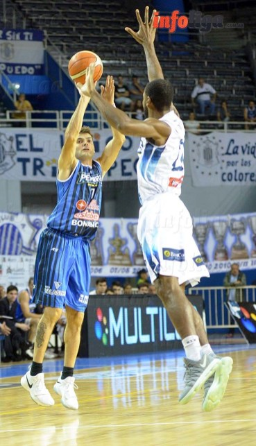 García
