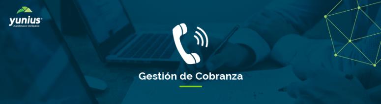 01modulos-gestion-cobranza-01