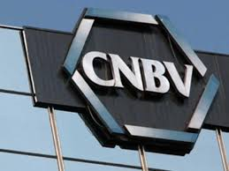 Sanciones de la CNBV