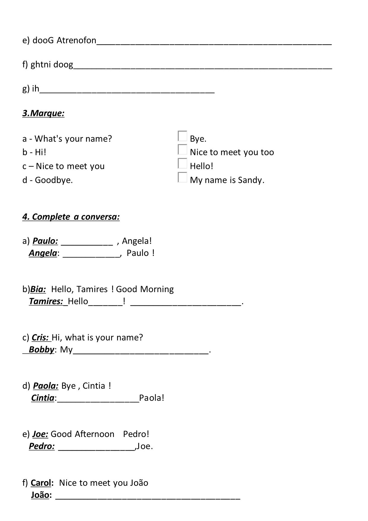 page_000005