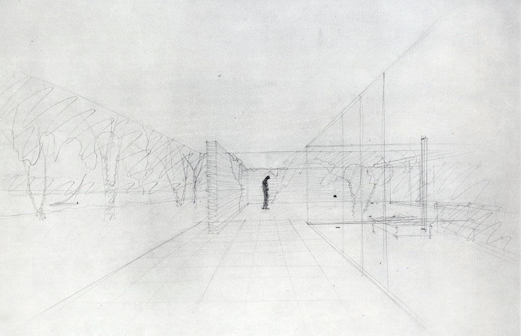 Perfettamente ricostruito   Centro Studi Giorgio Muratore