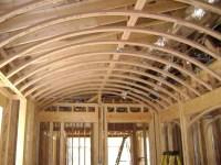 Arched Ceilings   Joy Studio Design Gallery - Best Design
