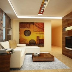 Contemporary Small Living Room Design Ideas Modern With Fireplace Images 14 Amazing Designs Indian Style Interior And Decorating Archlux Net