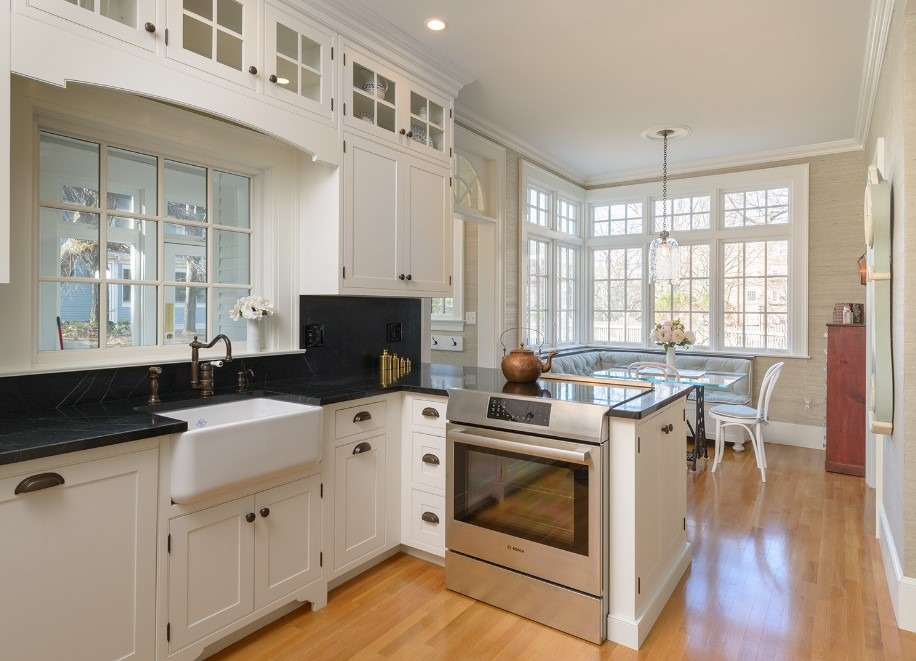kitchen remodels ideas island pendant lighting the most captivating simple design for middle ...