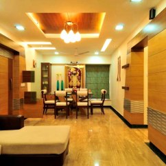 Living Room Designs Indian Style Center Table Design For 14 Amazing Interior And Contemporary