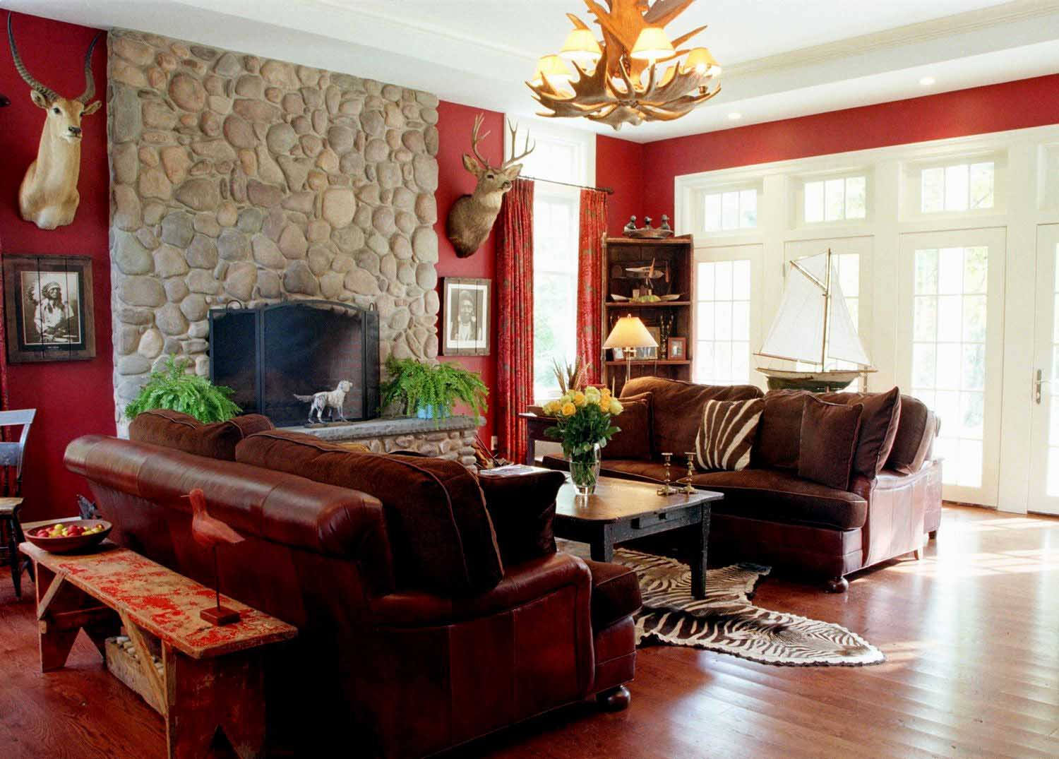 red rug living room ideas arabian style furniture 14+ amazing designs indian style, interior and ...