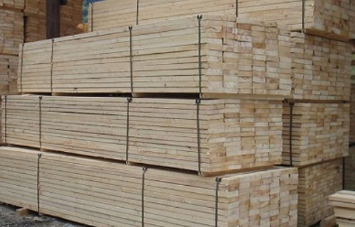 Is White Wood A Hardwood Or Softwood