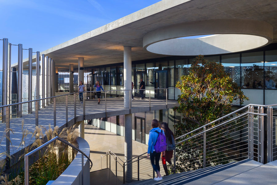 Open House San Diego Opens This Weekend Archpaper