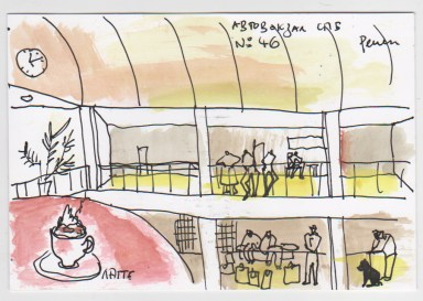 46_spdautobusstation