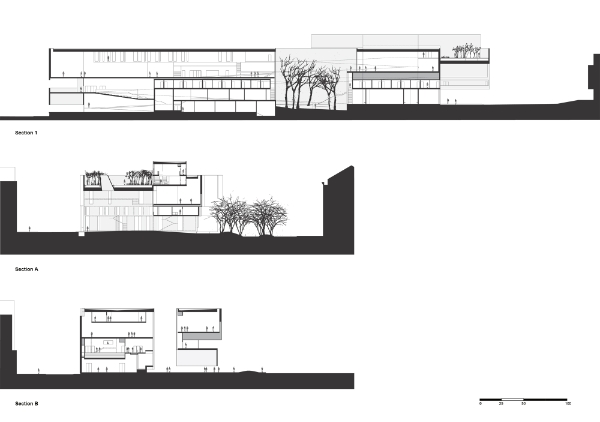 architecture section diagram co2 dot designing through not important anymore forum archinect columbus