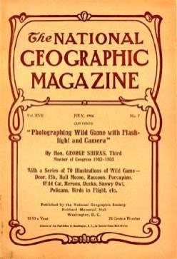 july_1906_ngm
