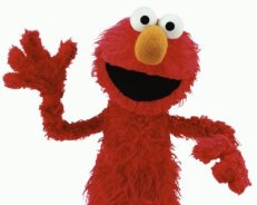how-elmo-works-1
