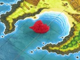 pirates-cove-lagoon
