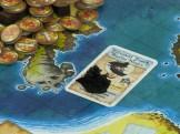 pirates-cove-pirate