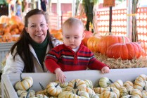 pumpkinpatch-85