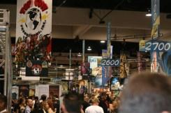 Convention-Hall_Comic-Con-2009