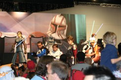 Star-Wars_Comic-Con-2009