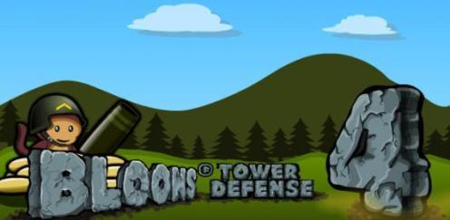 Bloons_Tower_Defense_4-big