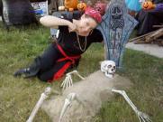 Halloween2010-04
