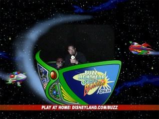 BuzzLightyear-01