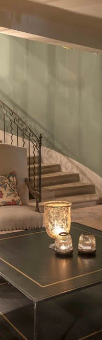 Irresistibly Charming French Country Style Interiors