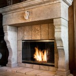 Top 20 Reclaimed Fireplace Mantels