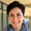 Rachel Ternes, Serenity House Community Organizer