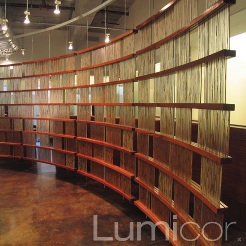 Lumicor Gallery  Archteva