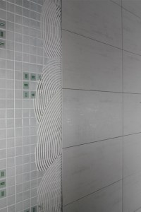 Refin | Thin Ceramic Tiles - Skin tiles