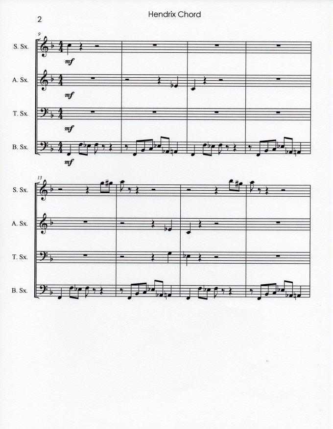 Hendrix Chord002