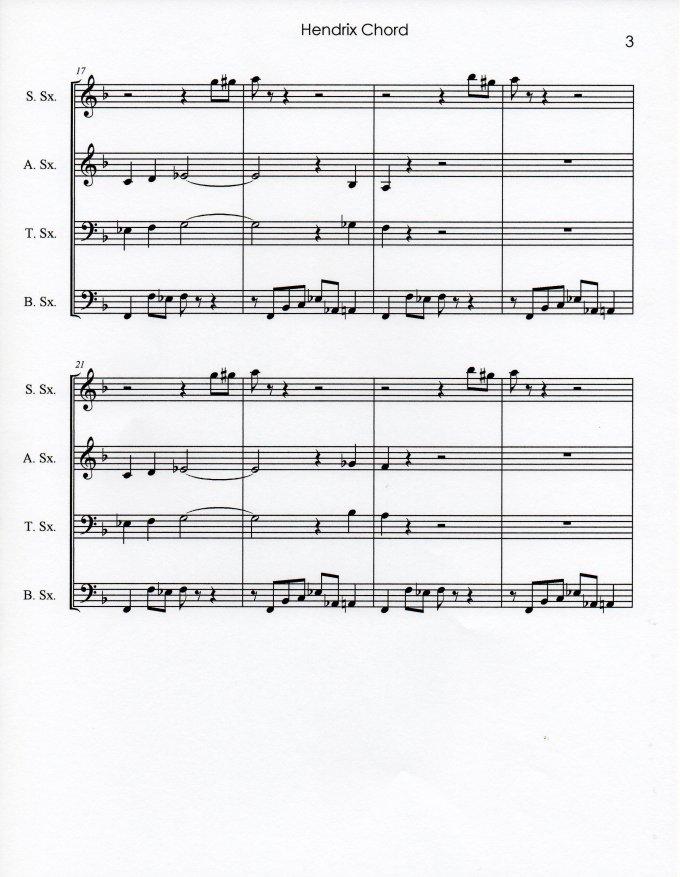 Hendrix Chord003