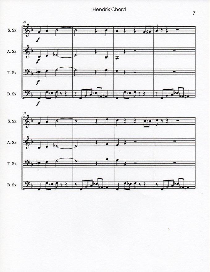 Hendrix Chord007