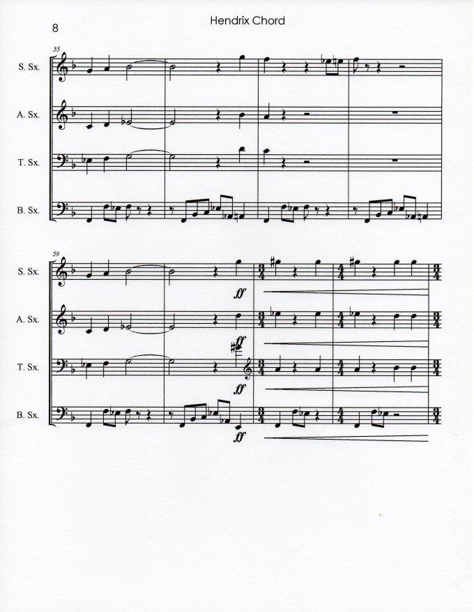 Hendrix Chord008