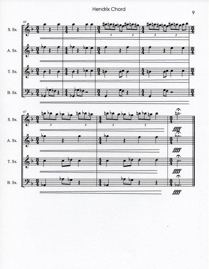 Hendrix Chord009