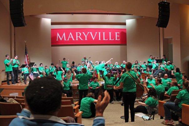 MaryvilleUniversityMusicTherapy4