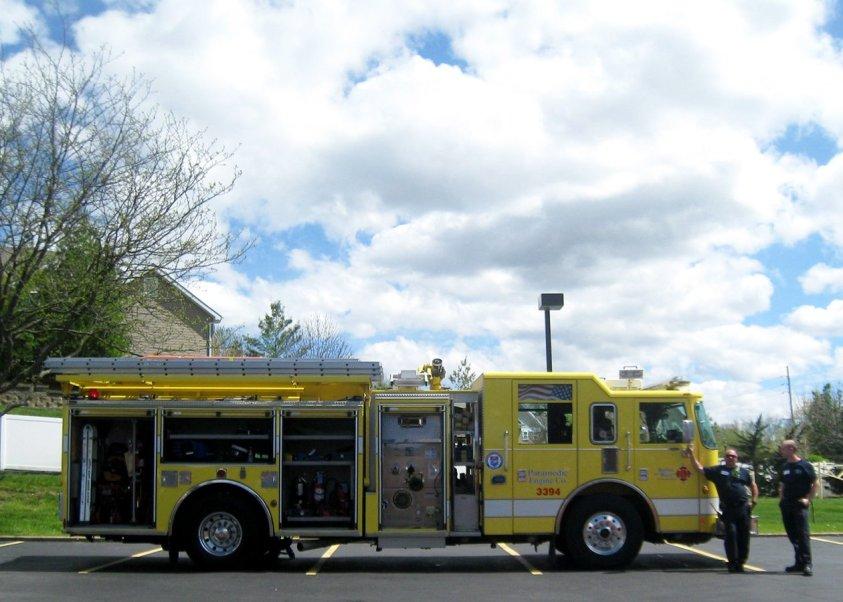 Firehouse5