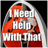 Archtop Music Therapy