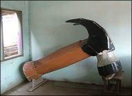 _40772395_hammer_300