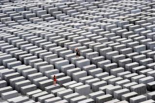 memorial_berlin1