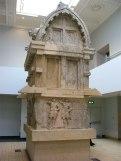 xanthos-payava-tomb-2