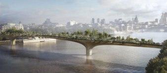 garden-bridge-plan-london-daily-mail-1