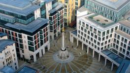 paternoster_square_from_st._pauls_cathedral
